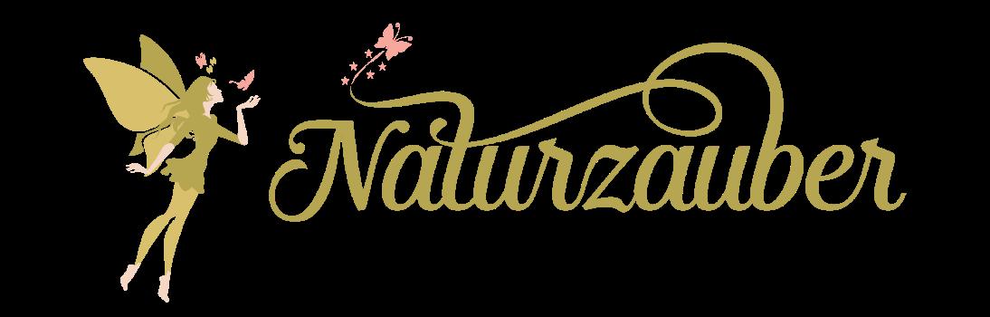 NaturZauber