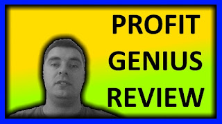 Profit Genius Review
