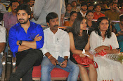 Mantra 2 Audio release function photos-thumbnail-2
