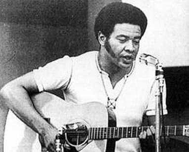 [Image: Bill+Withers+bill8.jpg]