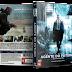 Capa DVD Agente Do Futuro