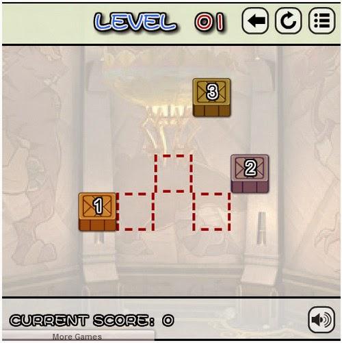 http://eplusgames.net/games/push_boxes/play