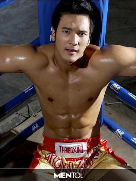 Chaiwat Thongsaeng