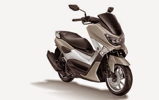 yamaha nmax 150 price and specifications the motorcycle. Black Bedroom Furniture Sets. Home Design Ideas