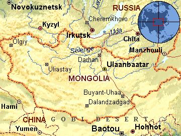 Mongolija Mongolija%2B2