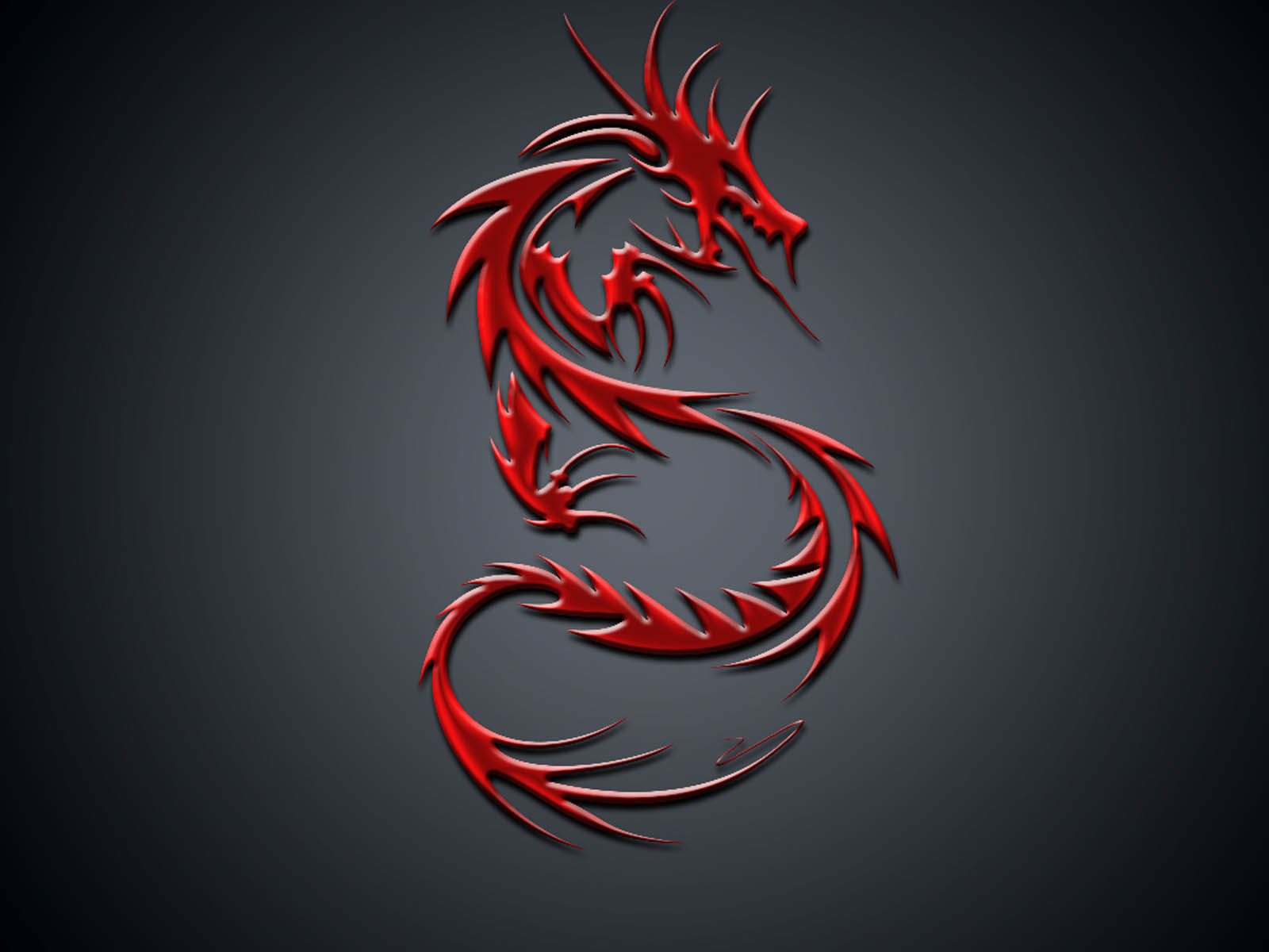 wallpapers dragon wallpapers