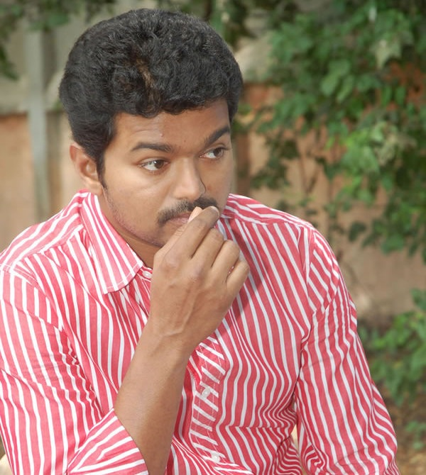 Posted In Actor Vijay Vijay Cute Pictures
