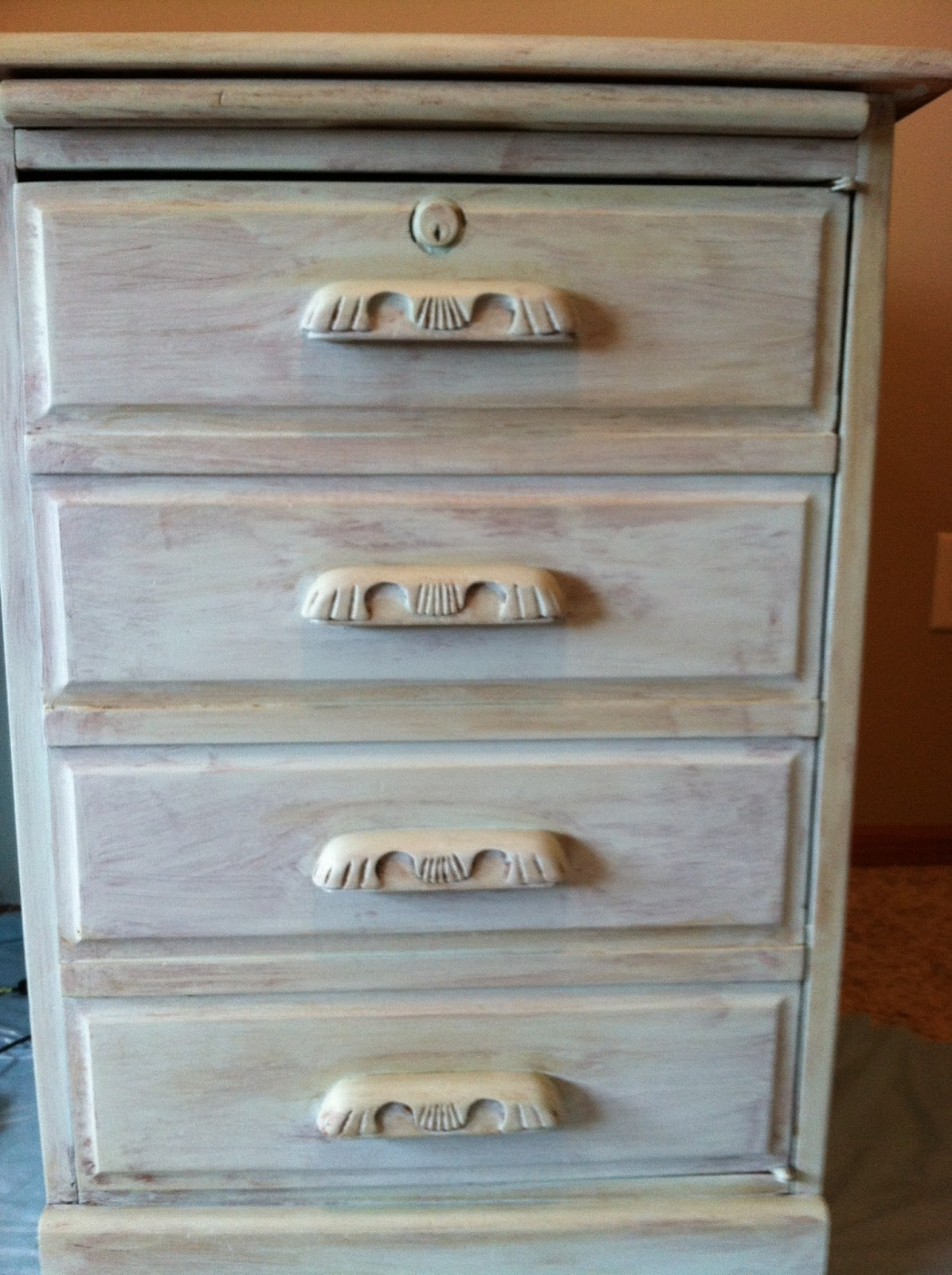 Natural Homemade Living Make Your Own Chalk Paint