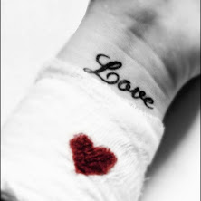 heart, pain, love, sad