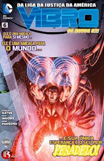 http://renegadoscomics.blogspot.com.br/2013/11/vibro-06-2013.html
