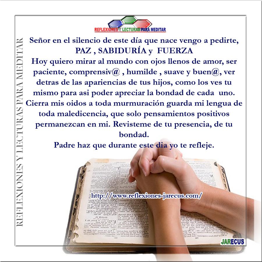 Oraciones, Postales de buenos días, Buenos Días, Oración de buenos días