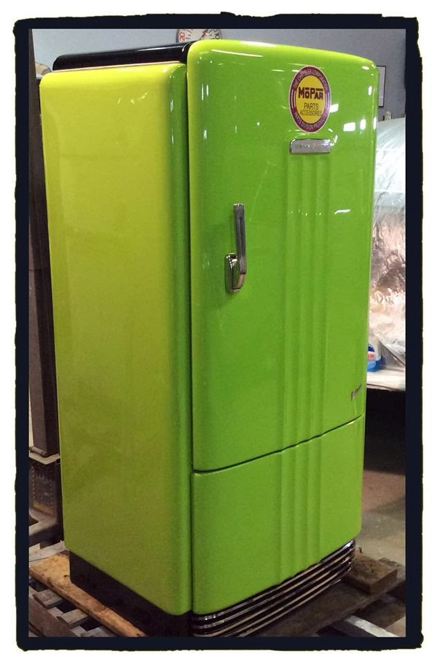 Refrigerator 1970 Www Pixshark Com Images Galleries