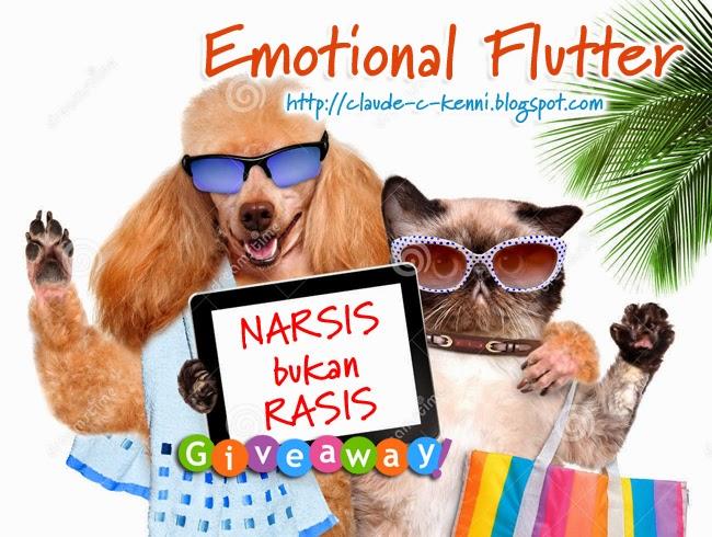 http://claude-c-kenni.blogspot.com/2014/07/emotional-flutter-narsis-bukan-rasis.html
