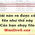 WanDriver 6.5
