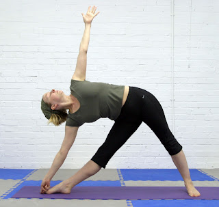 Pilates y Resistencia Muscular