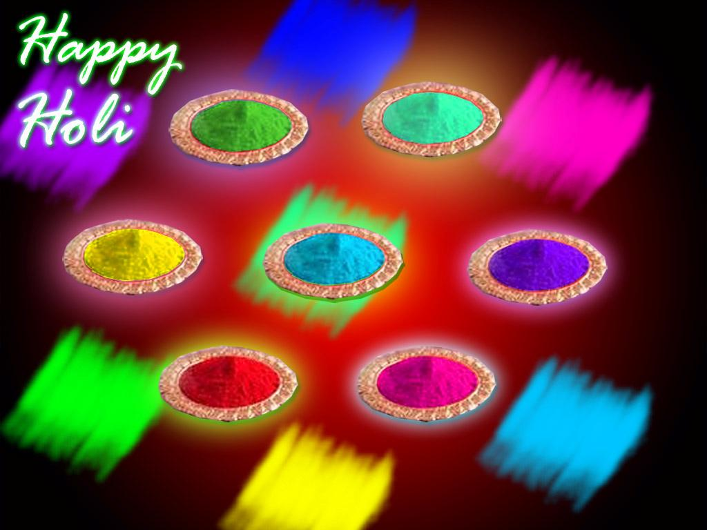 http://4.bp.blogspot.com/-msGQjutejYU/T1BcqibVgtI/AAAAAAAABdE/KR5PNmfjXGQ/s1600/Happy+Holi+2012+-+Wallpapers+-+Yogesh+Goel+-+ygoel.com+(3).jpg