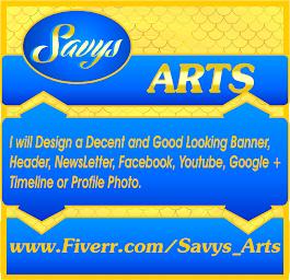 Savys Arts