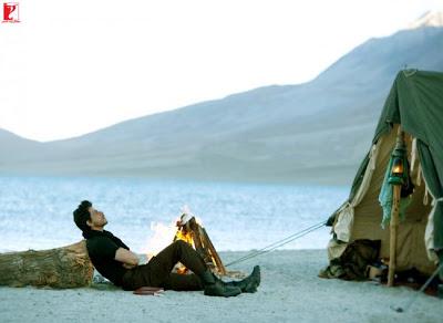 Shahrukh khan still pic
