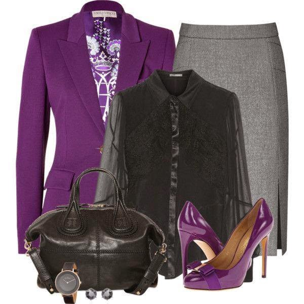 Latest Outfits Designs for Ladies