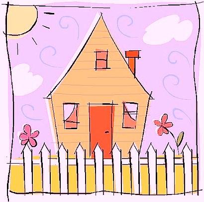 Lavoro fisco e adempimenti imu abolizione prima rata - Imu prima casa non residente ...