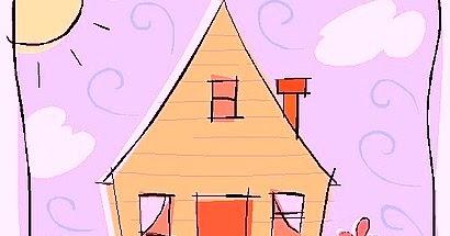 Lavoro fisco e adempimenti registrare un contratto d - Contratto locazione casa vacanze ...