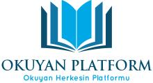 Okuyan Platform | Okuyan Gençlerin Platformu