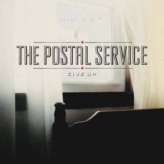 The Postal Service – A Tattering Line of String Lyrics | Letras | Lirik | Tekst | Text | Testo | Paroles - Source: emp3musicdownload.blogspot.com