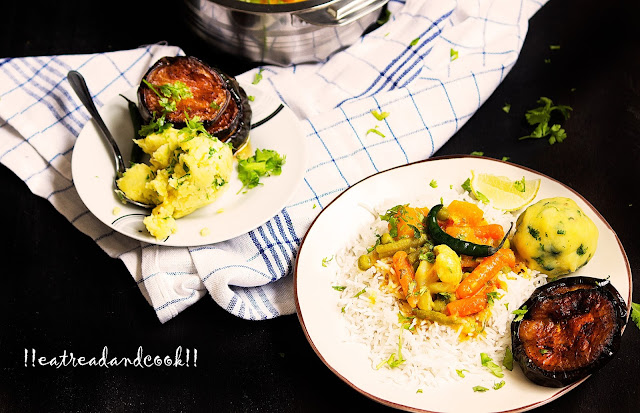 bengali dry roasted yellow lentils recipe