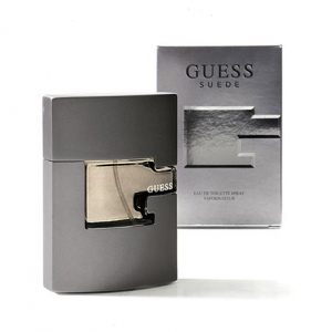 Guess Suede for men