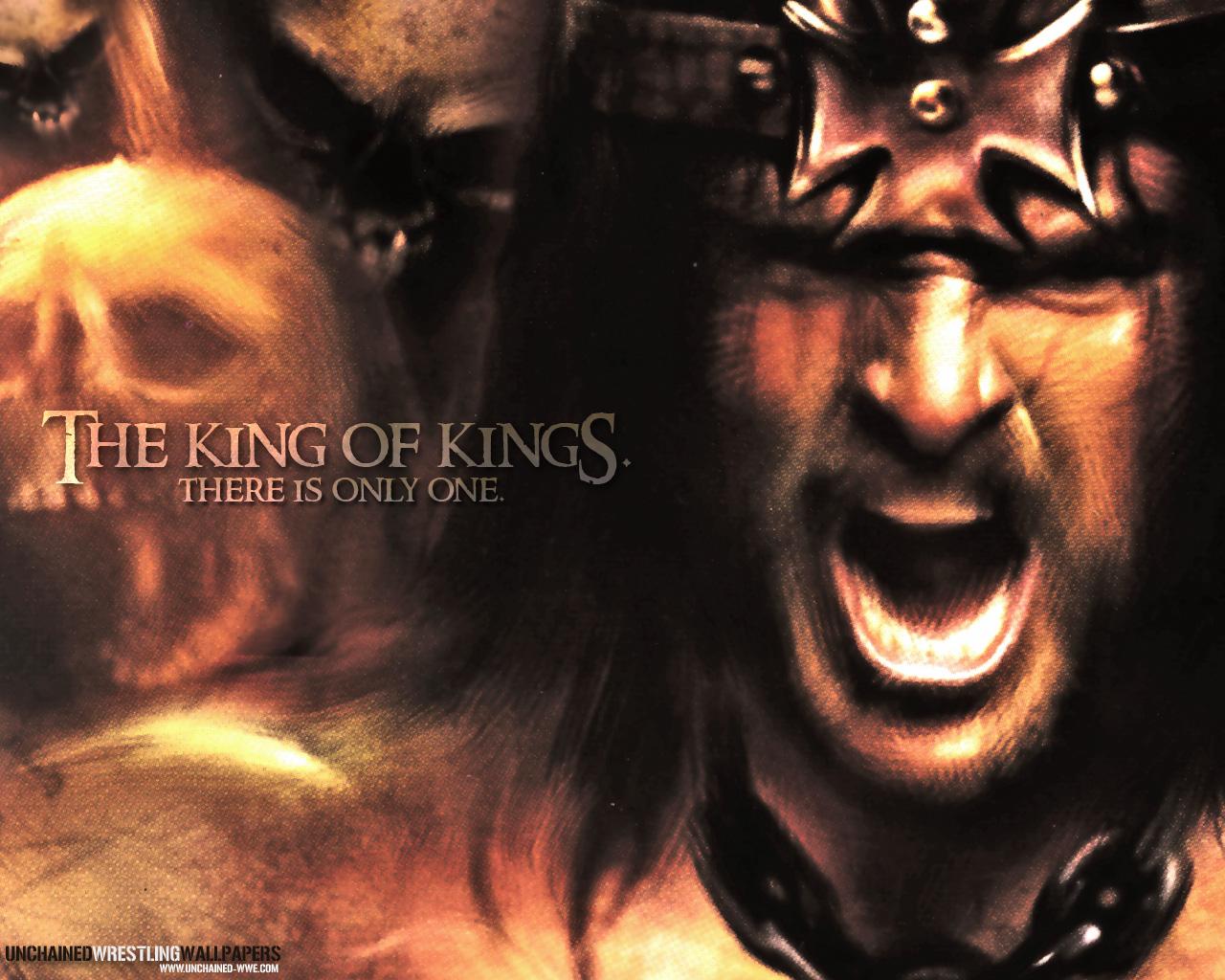 Jhon Morrison   Best WWE Wallpapers