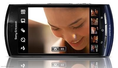 gsmarena_003 MiniReview: Sony Ericsson Xperia Neo