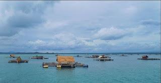 Teluk Ekas