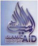 Islamic Aid M'sia