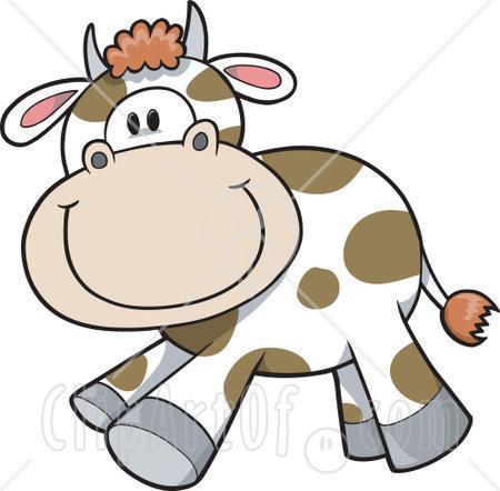 sapi 1 sapi kau berikan untuk tetanggamu communism kau punya 2 sapi ...