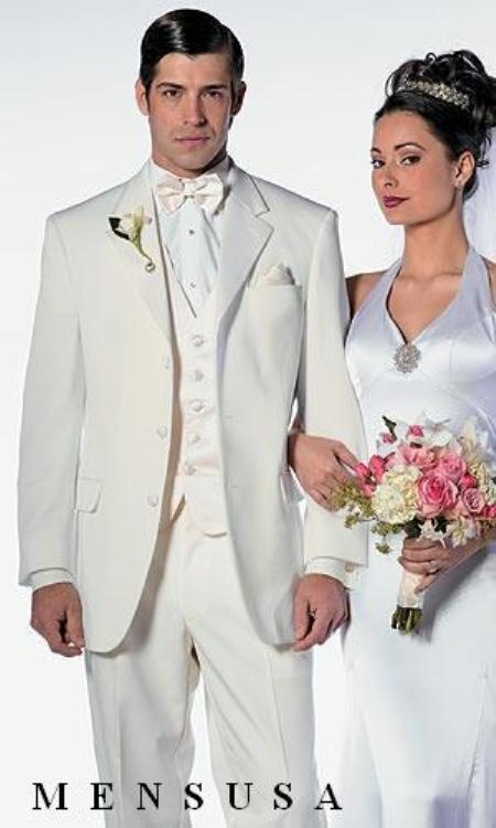 Ivory~Off-4-Cream-Mens-Notch-Laple-Tuxedo-mensusa