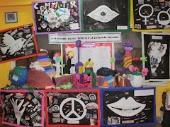 3º - Taller Diversidad Cultural - 2012