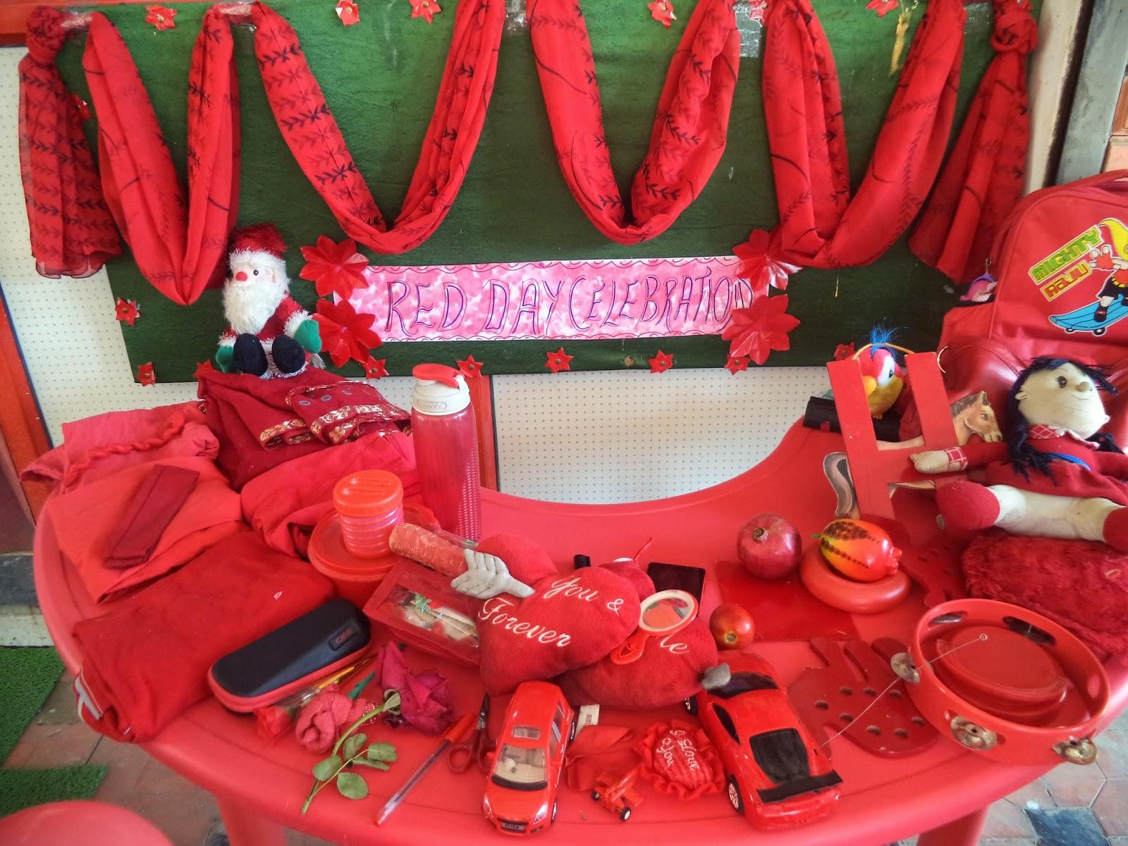 red day Nồi hấp elmich red velvet inox 5 đáy kích thước 24cm hàng chính hãng nồi hấp elmich red velvet giá rẻ giao hàng miễn phí.