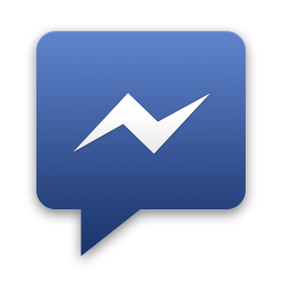 Install Facebook Messenger on Linux
