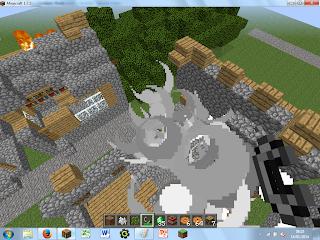 random+minecraft+explosion.png