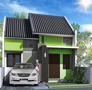 Rumah 9