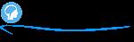 Fundación Sonríe