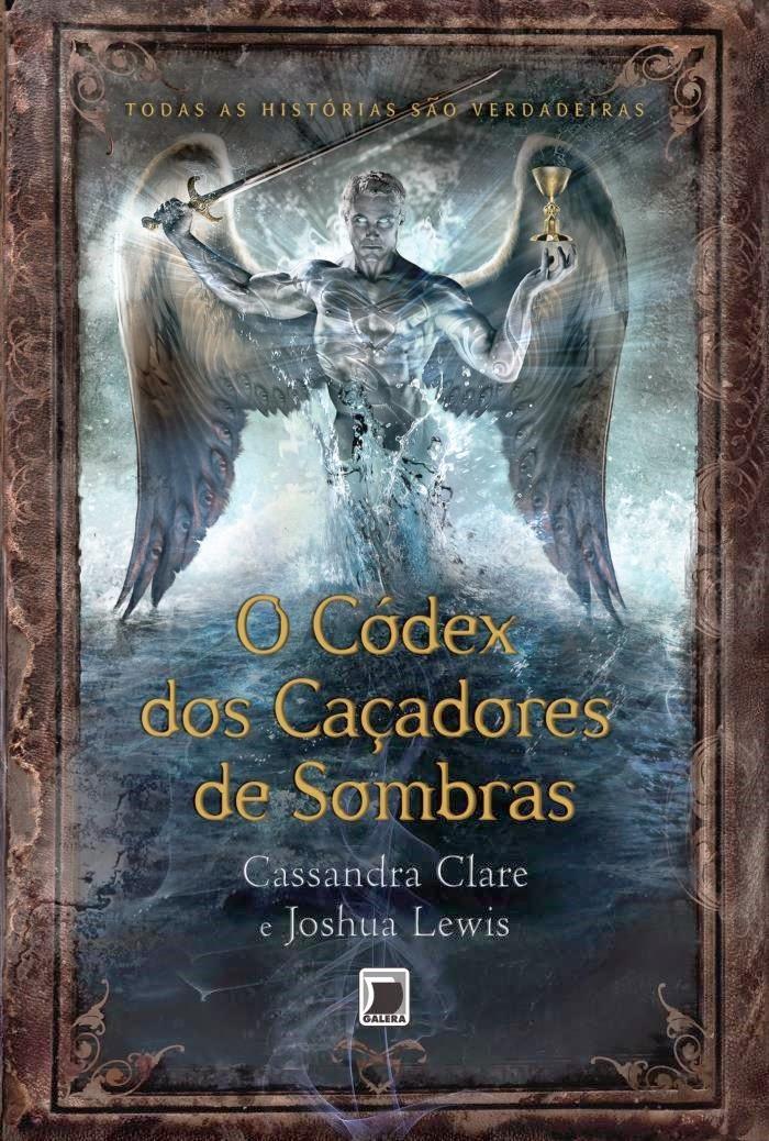 http://galerarecord.com.br/galera_livro.php?id=686
