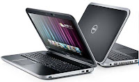 Dell Inspiron 17R SE-7720 Special Edition