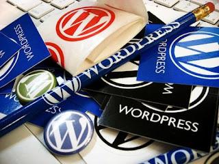Wordpress hangi eklentiler kurulmalı