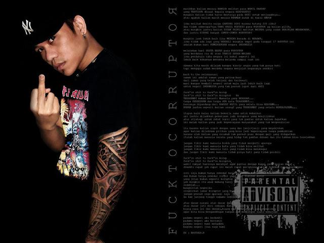 Bersamamu Tuhan | BROTHER B (ROMAIDA) feat Genov