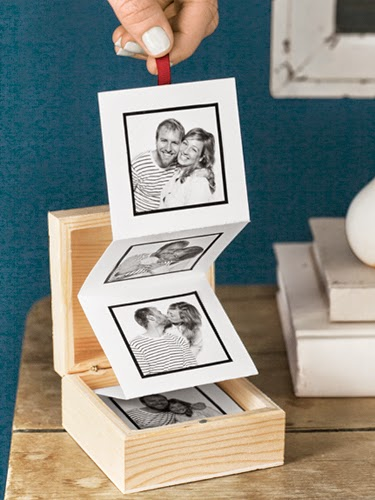 http://www.countryliving.com/crafts/projects/valentine-day-crafts#slide-6