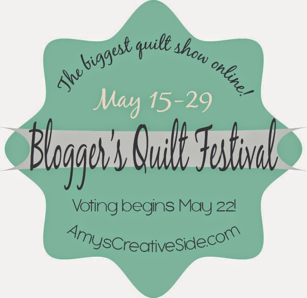 http://amyscreativeside.com/2015/04/24/bloggers-quilt-festival-coming-soon/