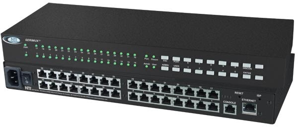Networkerscentre: Network Device Part 3: Switches