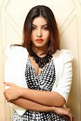 Komal Jha Glamorous Portfolio Stills-thumbnail-11