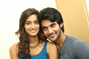 Gaalipatam movie press meet-thumbnail-11